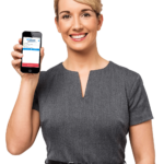 Woman-with-Smartphone-new-iPhone-resize-July-2017